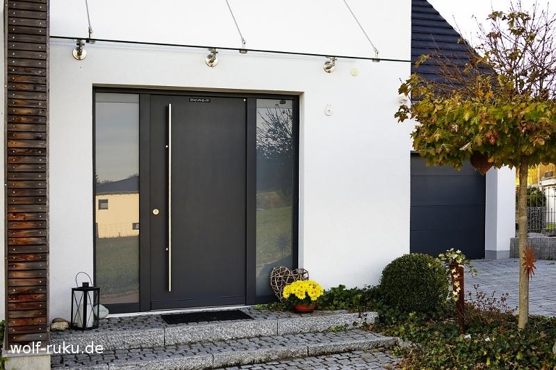 ruku haust ren preise elektroinstallation trockenbau anleitung. Black Bedroom Furniture Sets. Home Design Ideas